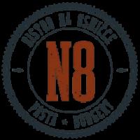 na8-logo